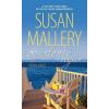 Harlequin Magyarország Susan Mallery: Sorsdöntő nyár - Szeder-sziget
