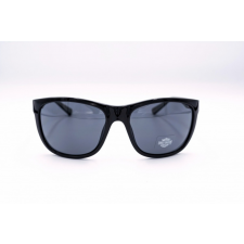 Harley Davidson 0943X 01A Napszemüveg napszemüveg