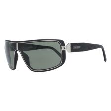 Harley Davidson Harley-Davidson HD 1000X 02N Férfi napszemüveg napszemüveg