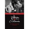 Harmat Kiadó Colin Duriez: Tolkien és C. S. Lewis - Egy híres barátság története