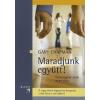 Harmat Kiadó Maradjunk együtt - Házassági krízisek megoldása