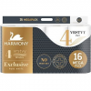 Harmony Exclusive Pure White (16 db)