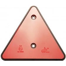 Háromszög alakú fényvisszaverő utánfutóra (BGS 80958) autójavító eszköz