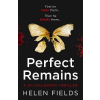 HarperCollins Publishers Helen Fields: Perfect Remains