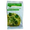 Hársfavirágzat tea tasakos 50 g (Naturland)