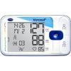HARTMANN Veroval Vérnyomásmérő felkaros