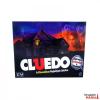Hasbro Cluedo bűnügyi