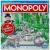 Hasbro Monopoly Classic Társasjáték Új bábusorozattal