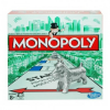 Hasbro Monopoly Klasszikus