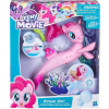 Hasbro My Little Pony Pinkie Pie C0677EU4