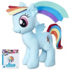 Hasbro My Little Pony Plüss Tengeri Pony Rainbow Dash