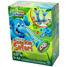 Hasbro Ormányos Elefánt társasjáték