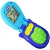 Hasbro PLAYSKOOL INTERAKTÍV Mobiltelefon- állatkákkal