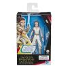 Hasbro Star Wars Galaxy of Adventures Rey Hasbro (12,5 cm)