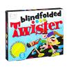 Hasbro Twister bekötött szemmel