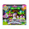 Hatchimals Colleggtibles Óvoda