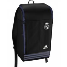 Hátizsák adidas Real Madrid - fekete