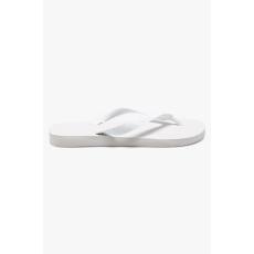 Papucs Emily - ezüst · Havaianas - Flip-flop - fehér. 3 990 Ft 3e820a51b5