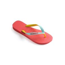Havaianas - Flip-flop - korall - 1327485-korall