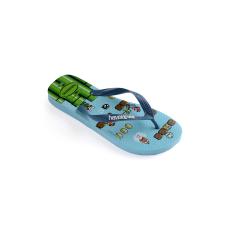 Havaianas - Gyerek flip-flop - kék - 1325667-kék