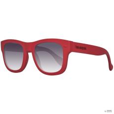 Havaianas napszemüveg PARATY/M ABALS 50 Unisex férfi női