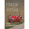 Hazai Attila Szex a nappaliban
