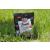 Házisweets Ánizsolaj-mentol kemény cukorka 70 g