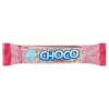 Házisweets Choco kakaós-rumos puncs ízesítésű kókuszos csemege 200 g