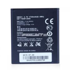 HB5V1H Akkumulátor 1500 mAh mobiltelefon akkumulátor