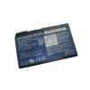 HCW51 Akkumulátor 4400 mAh
