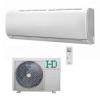 HD HDWI-124C/HDOI-124C
