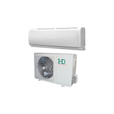 HD HDWI-244C / HDOI-244C split klíma