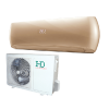 HD HDWI-DSGN-120C-GOLD / HDOI-DSGN-120C