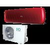 HD HDWI-DSGN-120C-RED / HDOI-DSGN-120C