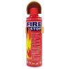 HD Tűzoltó spray 500 ml