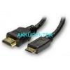 HDMI kábel Panasonic HDC-HS9 / HDC-SD100