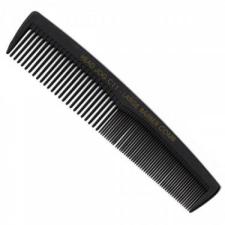 Head Jog Barber Carbon fésű C11 fésű
