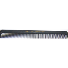 Head Jog C2 Carbon stuccoló fésű fésű