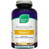 HEALT FIRST C-vitamin 1000 mg (TR) - 60 db