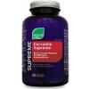 Health First Curcumin Supreme kapszula 60db