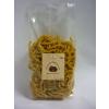 Healthy Gourmet Paleolit szezámos  száraztészta (makaróni) 250 gr