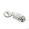 Heartbreaker szívbreaker by Drachenfels Női ezüst medáls Anhänger HB 267