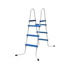 Hecht 00090 Medence lépcső medence kiegészítő