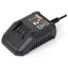 Hecht 001277CH akkumulátor töltő