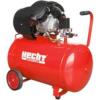 Hecht 2355 - KOMPRESSZOR, 2,2 kW/3HP (KOMPRESSZOR)
