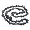 Hecht 33E57E láncfűrész lánc