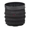 Hecht EKF1005 tartalék filter a 8212 nedves-száraz porszívóhoz