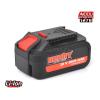 Hecht HECHT 001278B - Akkumulátor