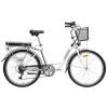 Hecht Prime elektromos kerékpár