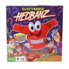 HEDBANZ Electronic társasjáték